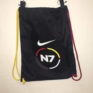 Nike | Bag